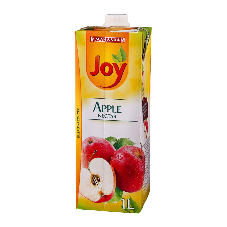 Maraska Joy | Jabuka nektar | 1L