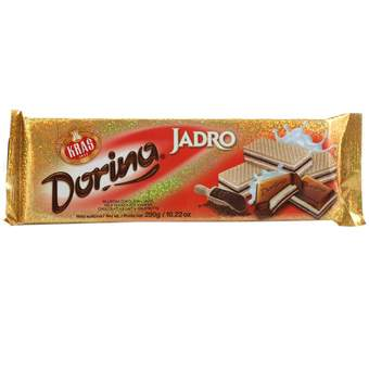 Dorina-Jadro-290g-dublin-dostava-osijek