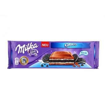 Milka-Oreo-300g-dublin-dostava