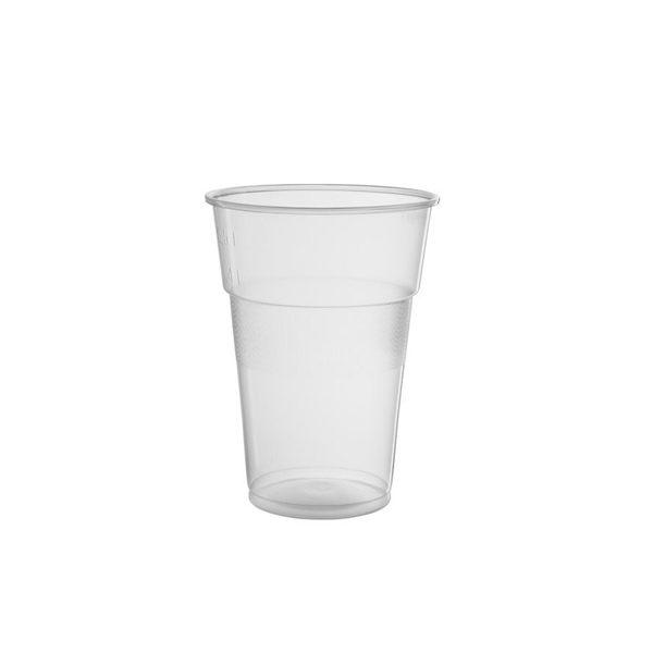 PET-čaša-0.3l1