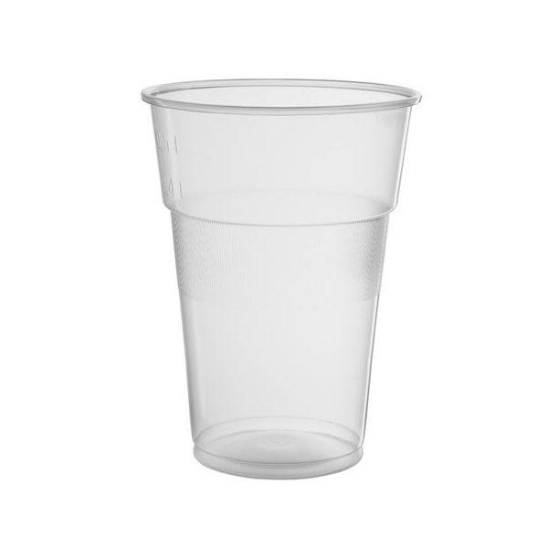 PET-čaša-0.5l1