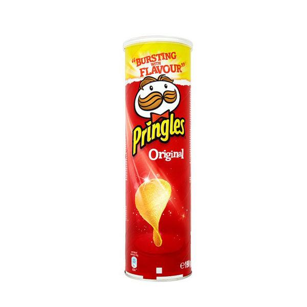 Pringles-Original-190g