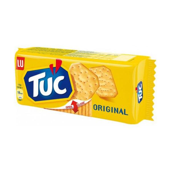 TUC-original-100g
