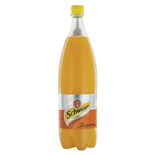 Tangerine-1.5l-PET