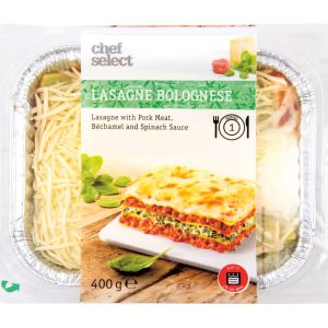 lasagna_dublin_dostava