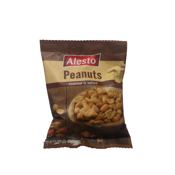 kikiriki-Alesto-przeni-slani