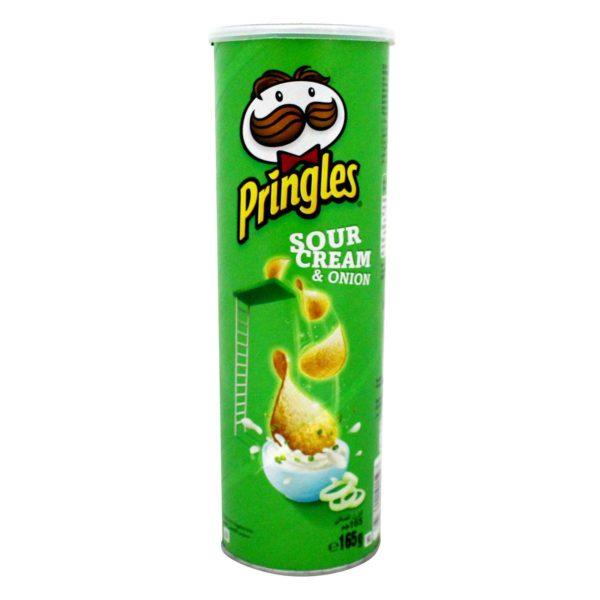 pringles-sour-cream-onion-vrhnje-luk-165g-dublin-noćna-dostava-osijek