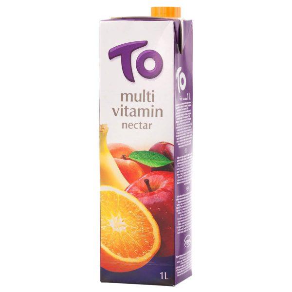 TO-sok-multivitamin-nektar-1l-dublin-nocna-dostava-osijek