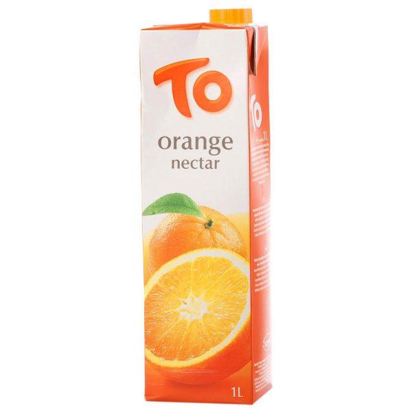 TO-sok-naranca-nektar-1l-dublin-nocna-dostava-osijek