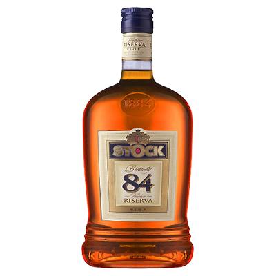 STOCK-zestoka-alkoholna-pica-pivo-vino-sokovi-hrana-slatko-remissum-dublin-nocna-dostava-osijek