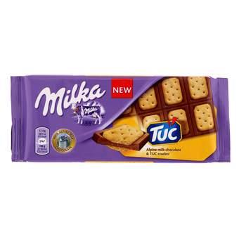 milka-čokolada-kiriki-karamela-dublin-nocna-dostava-osijek-remissum-hrana-slatko-slano-akcija-novo