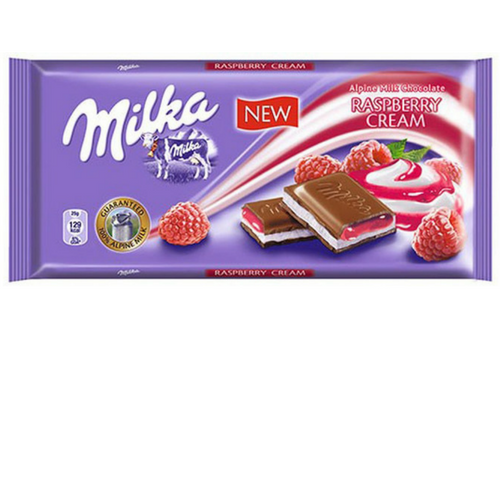 milka-raspberry-cream-chocolate-bar-100g-dublin-nocna-dostava-osijek