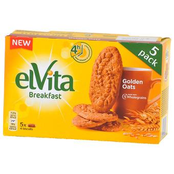 elvita-breakfast-žitarice-250-g-dublin-nocna-dostava-hrana-pice-slatko-slano-osijek