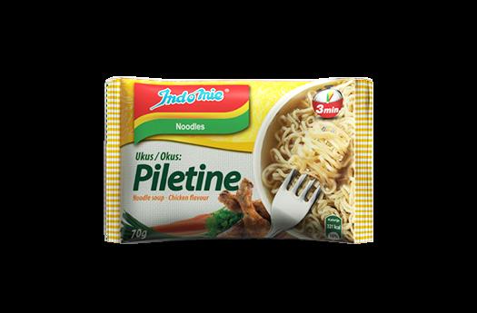 indomie-noodle-juha-dublin-nocna-dosta-osijek-gotova-jela-hrana-slatko-slano