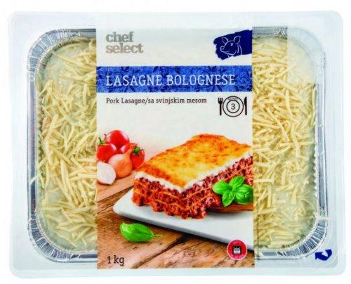 lasagne-1-kg