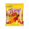 juicy gumeni bonboni