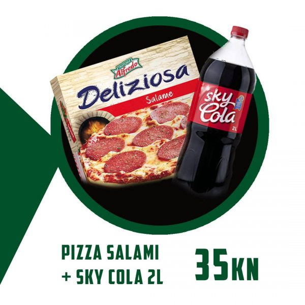 dublin_combo_pizza_sky