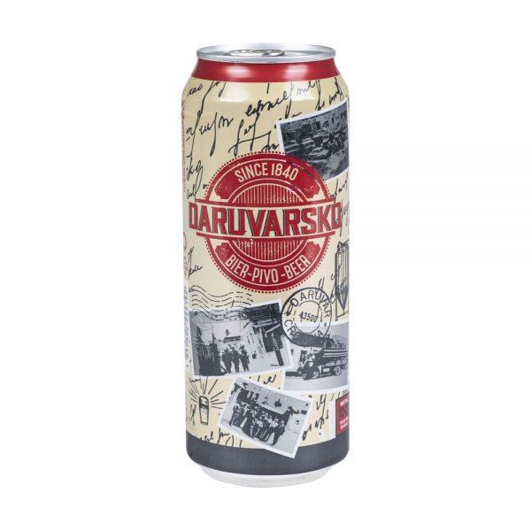 Daruvarsko Pivo 0,5L
