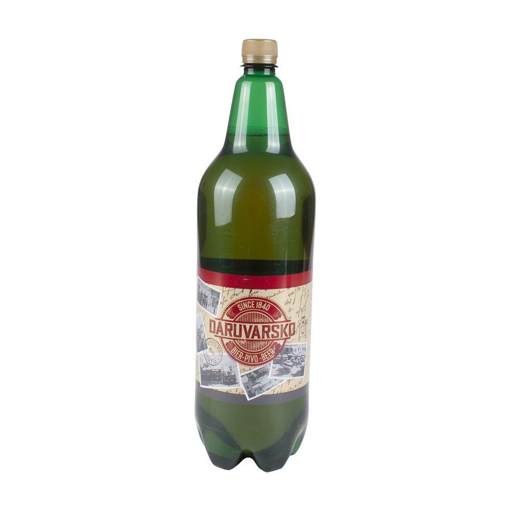 Daruvarsko Pivo 2L
