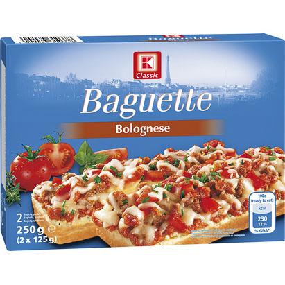 Baguette-Bolognese-250g-gotova-smrznuta-jela-hrana-dublin-nocna-dostava-osijek