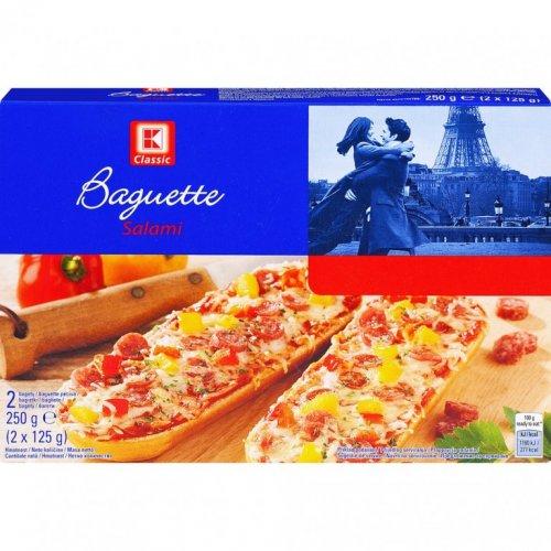 Baguette-salami-250g-gotova-smrznuta-jela-hrana-dublin-nocna-dostava-osijek-kaufland