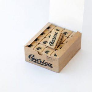 garica_ital_rolica_box