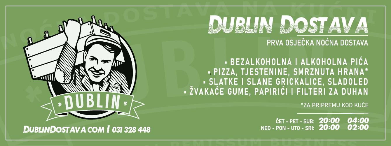 DUBLIN_SLIDER_COVER